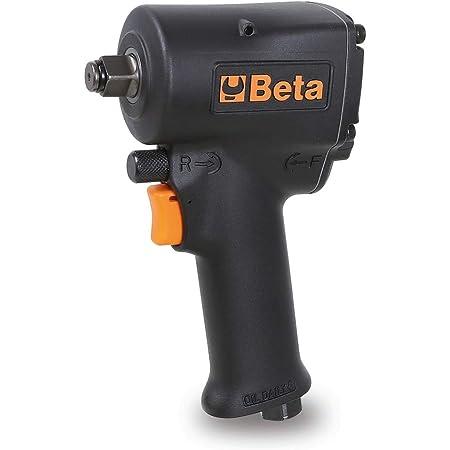 Beta 1927XM Avvitatore reversibile compatto
