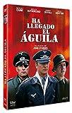 Ha llegado el águila [DVD]