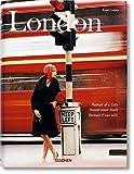 London. Portrait of a City: FO (PHOTO)