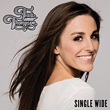Single Wide