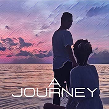 A Journey