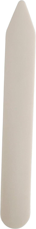 Fiskars 157650-1001 Traditional Bone Folder 6 Inch