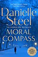 Moral Compass: The Sunday Times Number One Bestseller