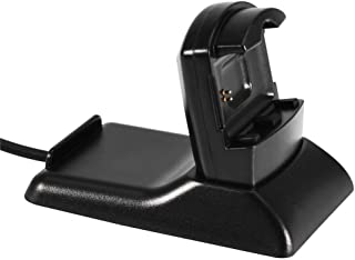 Fosa 2 in 1 Phone Stand Holder Mount Charger Charging Cradle Dock Station for Charge 2
