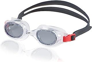 Speedo Unisex Hydrospex Classic