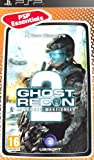 Essentials Ghost Recon Adv Warfighter 2
