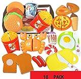 Schnittspielzeug Obst Und Gemüse Für Kinder Schnittspielzeug Für Obst Bildung Lernspielzeug...