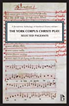 the york corpus christi plays