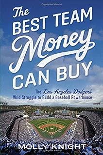Best dodgers baseball team Reviews