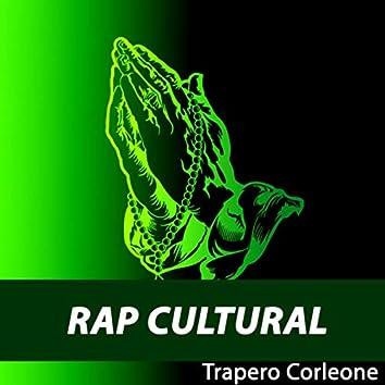 Rap Cultural