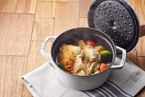 使わないなんてもったいない!簡単おいしい♪タジン鍋を使ったレシピ集