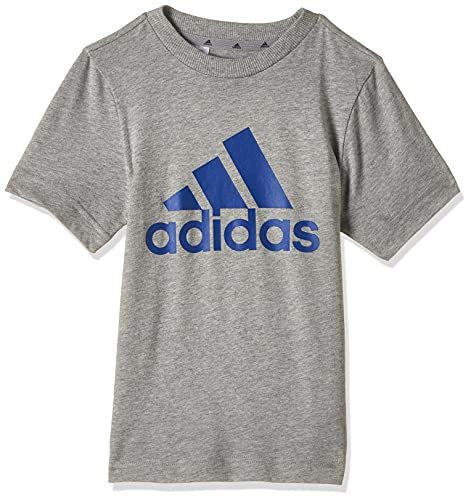 adidas Camiseta Marca Modelo B BL T