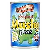 Batchelors Dried Peas