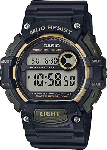 Reloj Casio para Hombres