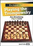 Playing The Trompowsky-Pert, Richard