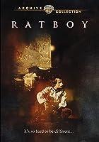Ratboy [DVD]