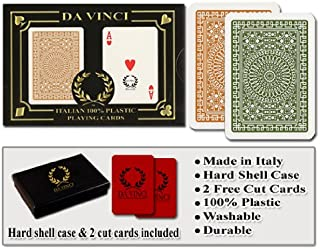 Best good quality cards Reviews