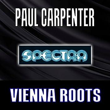 Vienna Roots