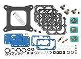 Holley HOL 37-485 Carburetor Renew Kit...