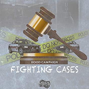 Fighting Cases