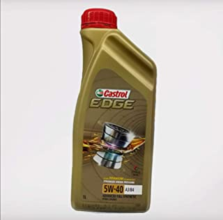 Castrol Engine Oil - 1 Litre