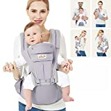 Pure Baby Carriers