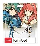 Nintendo of Canada Nintendo 3DS & 2DS Games & Hardware