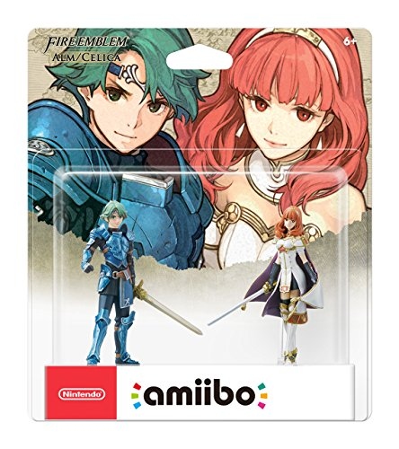 Nintendo of Canada Nintendo 3DS & 2DS Games & Hardware - Best Reviews Tips