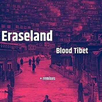 Blood Tibet