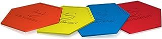 Beachbody Agility Markers