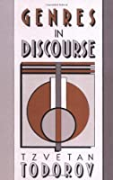 Genres in Discourse