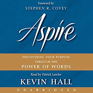 Aspire cover art