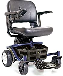 Best Electric Wheelchair in cheap price