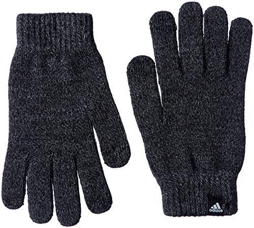 Adidas Knitit Conductive Handschoen
