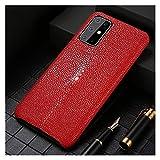 電話ケース Samsung S20 Plus S20FE S10 S9 S8純正レザーカバーフィットgalaxy S20 Ultra Note……