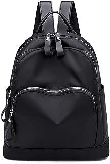 Fsweeth Bedruckte Handtaschen Mode Mode Mode Mode Sport Umhängetasche, 27cm  13cm  32cm, A B07PM68BXL  Ausgezeichnetes Handwerk 5e25dd