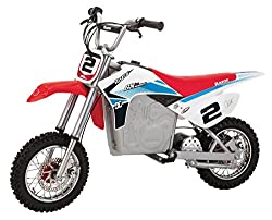 child electric dirt bike