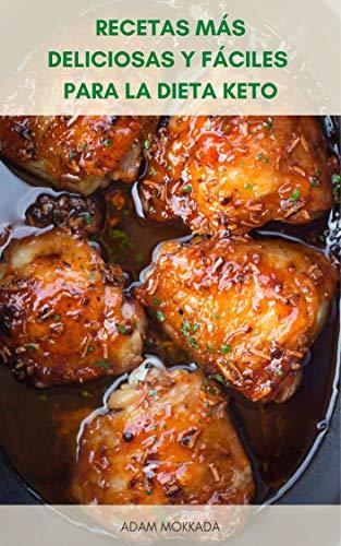 Comidas Rápidas Para La Dieta Keto En 30 Minutos : Recetas Más Deliciosas Y Fáciles Para La Dieta Keto - Recetas Para La Dieta Cetogénica - Recetas Instantáneas De Olla Para La Dieta K