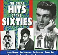 Great Hits of Sixties