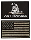 Tactical Patch Military...image