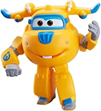 Super wings Cobi figurka donnie