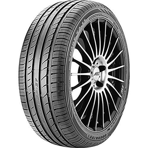 Goodride SA37 Sport (215/55 R17 98W XL)