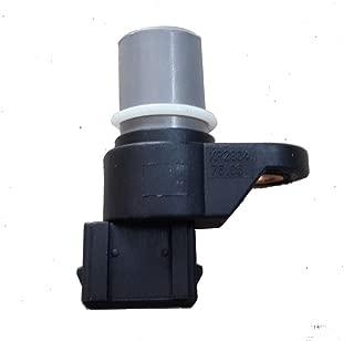 Joyner SV1100, Joyner Trooper 1100 crankshaft position sensor S11-1005117