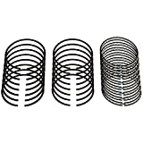 Sealed Power Premium Piston Ring Set (E-251K 30)