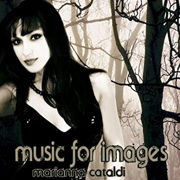 Music for Images