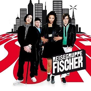 Reisegruppe Fischer