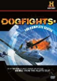 Dogfights: The Complete Series Megaset
