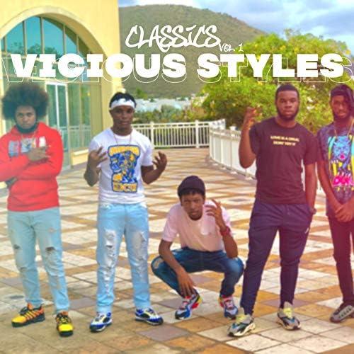 Vicious Styles
