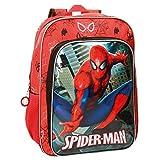 Spiderman 4072361 Mochila Infantil