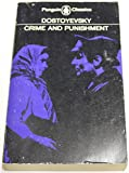Crime and Punishment - Perfection Learning - 01/06/1969